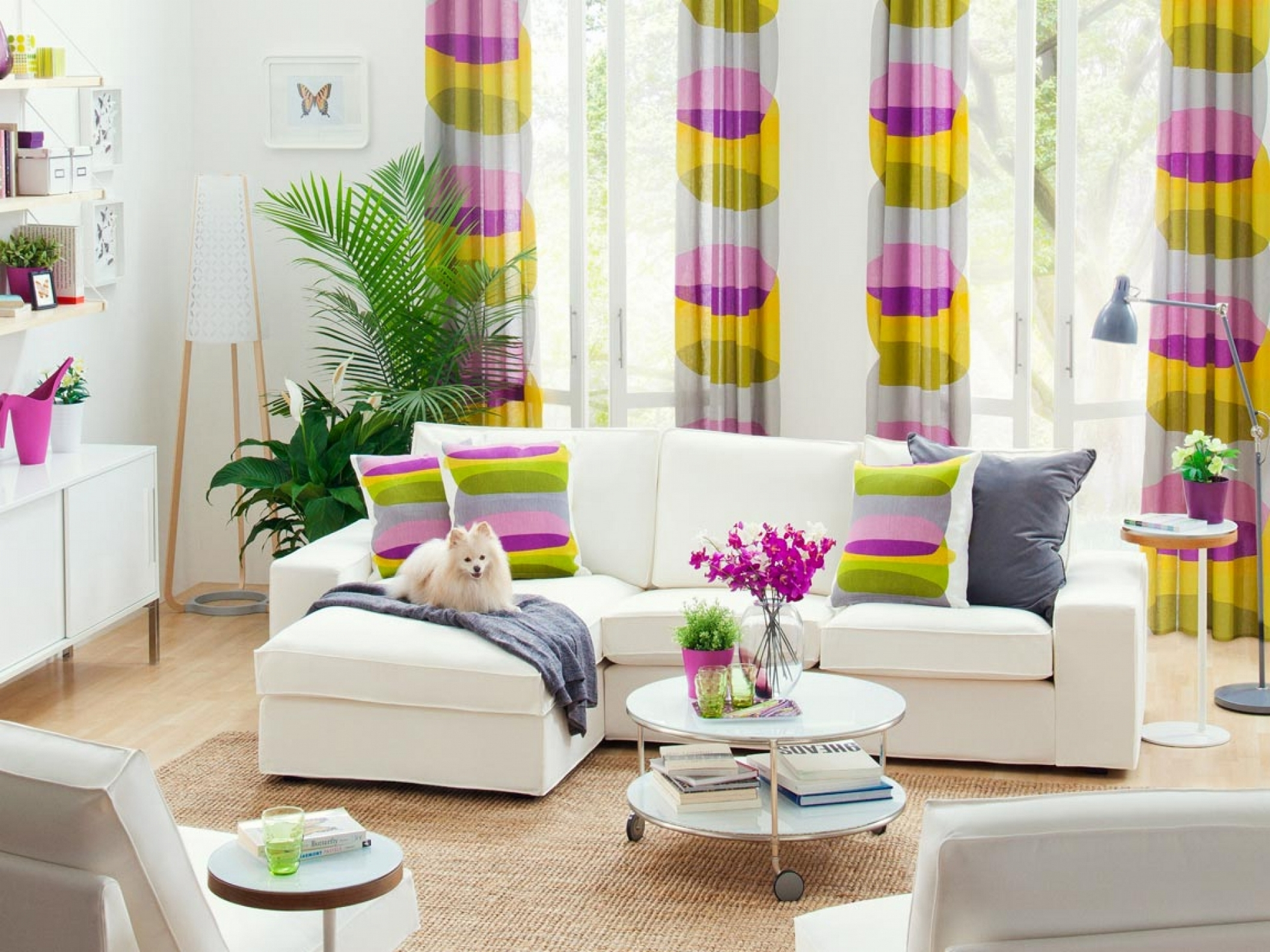 75 Ideas And Tips Interior Design Living Room Simple House Of Cheap And Charming Architecturein