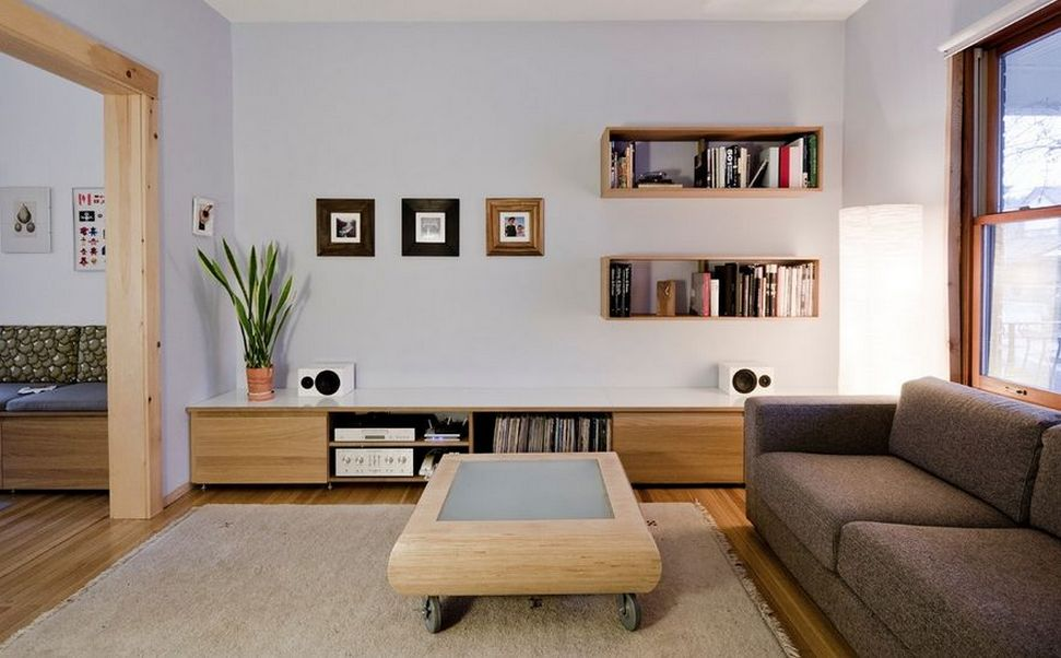 http://architecturein.com/wp-content/uploads/2017/07/simple-boxed-living-room-wall-storage-ideas-best-awesome.jpg