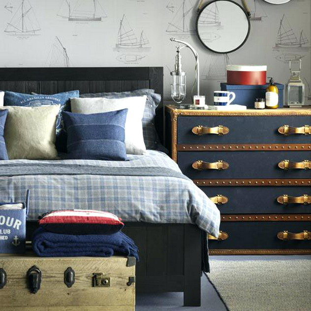 Outstanding Small Bedroom Ideas For Teen Boys With Unique Storage Home Interior And Landscaping Palasignezvosmurscom